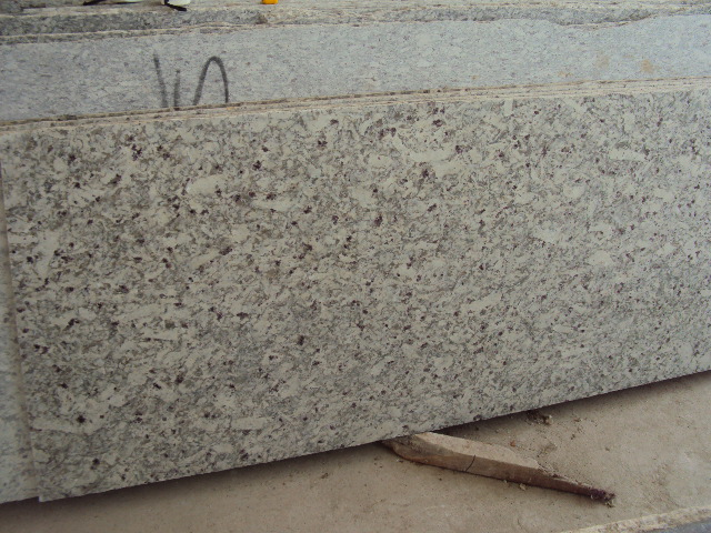 Yellow Moon Granite Slab : Yellow river granite countertops