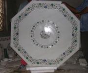 IMG-20130602-WA0065